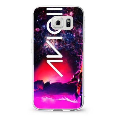 Avicii Nebula