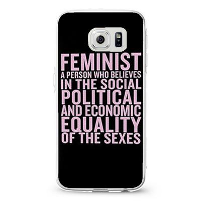 Beyonce Feminism Lyrics