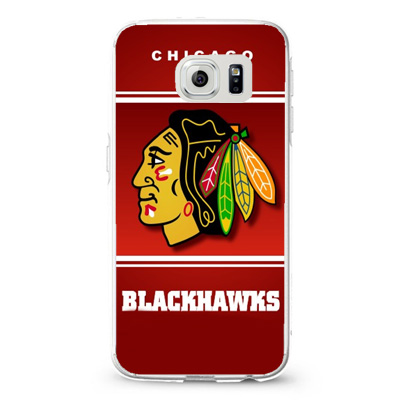 Chicago BlackHawks NHL Ice Hokey