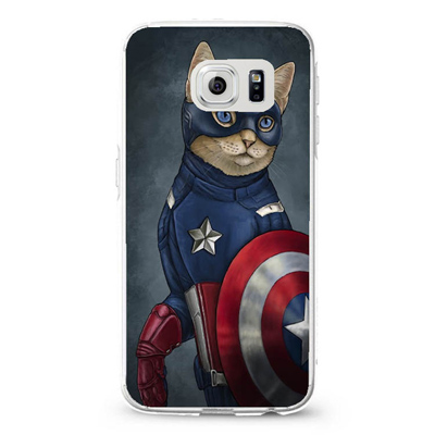 samsung galaxy s5 captain america case