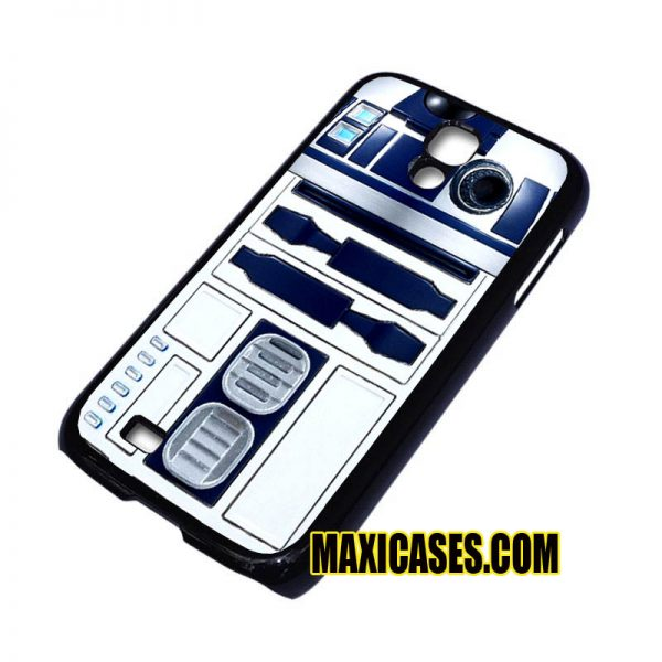 R2D2 star wars inspired samsung galaxy S3,S4,S5,S6 cases