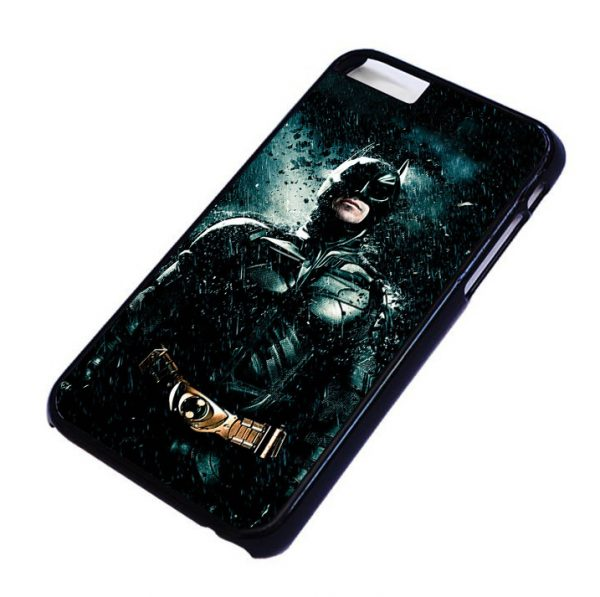Batman For iPhone and samsung galaxy cases