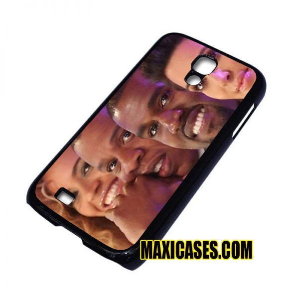 beyonce jay-z samsung galaxy S3,S4,S5,S6 cases