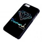 diamond supply logo samsung galaxy S3,S4,S5,S6 cases