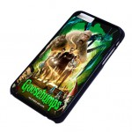 goosebumps the movie samsung galaxy S3,S4,S5,S6 cases