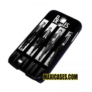 the beatles samsung galaxy S3,S4,S5,S6 cases