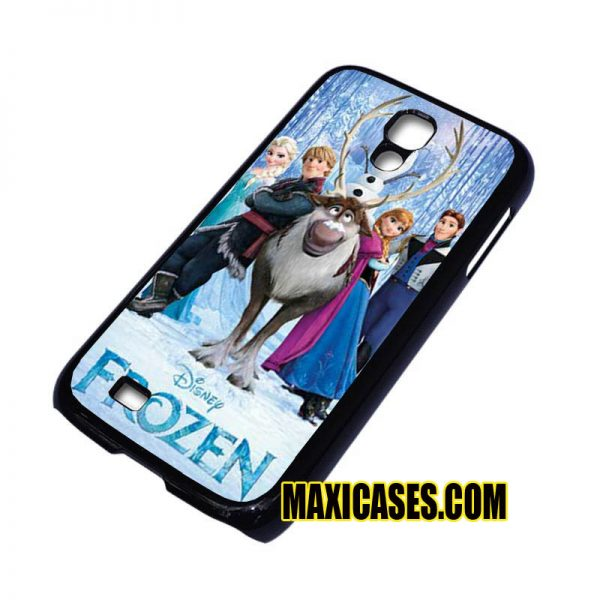 Disney Frozen samsung galaxy S3,S4,S5,S6 cases