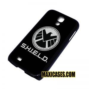 agent of sheild samsung galaxy S3,S4,S5,S6 cases