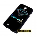 diamond supply co samsung galaxy S3,S4,S5,S6 cases
