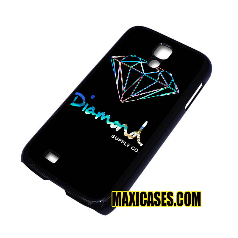 diamond supply co samsung galaxy S3,S4,S5,S6 cases