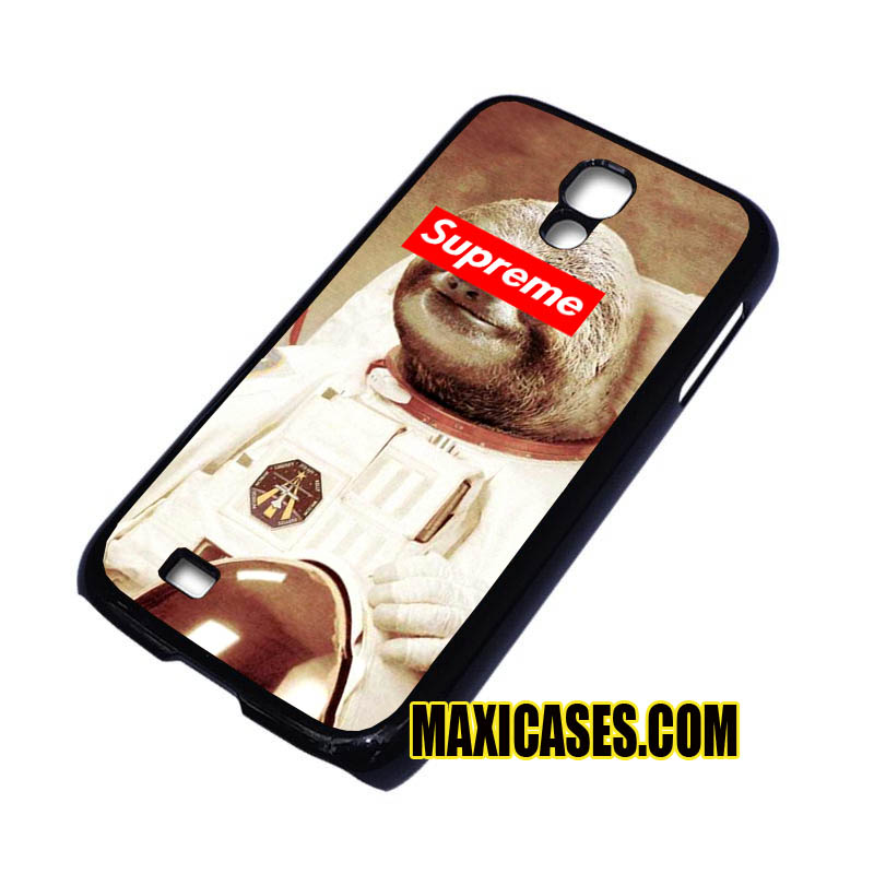 dolla bill astronot supreme samsung galaxy S3,S4,S5,S6 cases