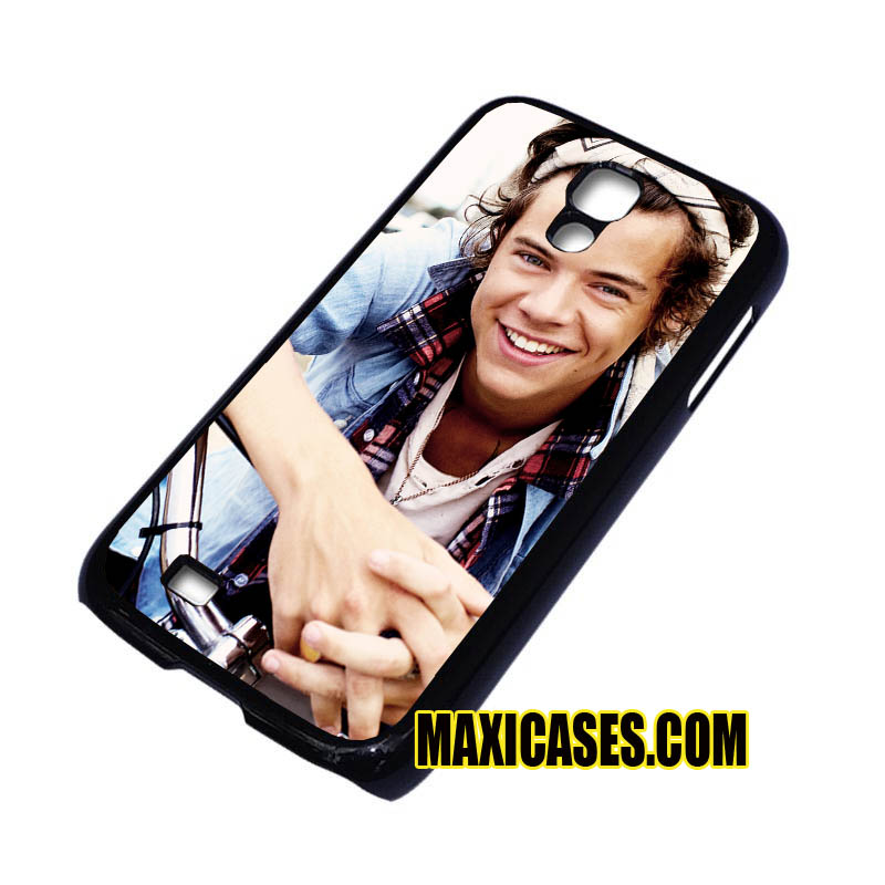 harry styles bandana iPhone 4, iPhone 5, iPhone 6 cases