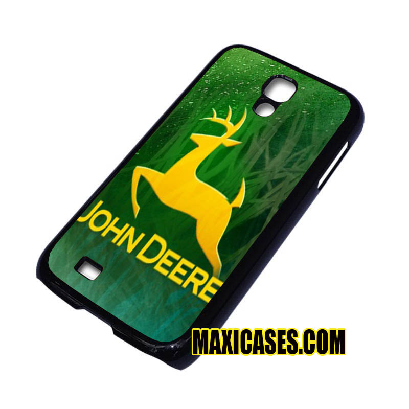 on sale 69519 17896 john deere life iPhone 4, iPhone 5, iPhone 6 cases