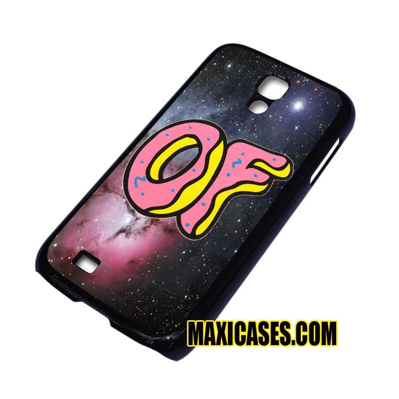 odd future OF nebula iPhone 4, iPhone 5, iPhone 6 cases