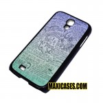 panic at the disco lyrics iPhone 4, iPhone 5, iPhone 6 cases