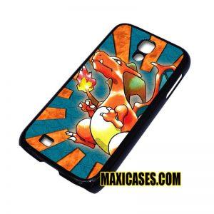 pokemon charizad iPhone 4, iPhone 5, iPhone 6 cases