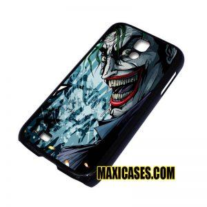 the joker villain iPhone 4, iPhone 5, iPhone 6 cases