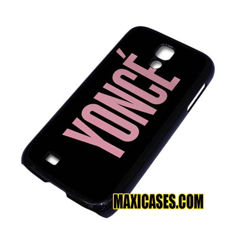 yonce beyonce iPhone 4, iPhone 5, iPhone 6 cases