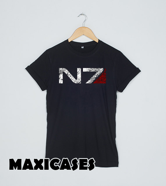 N7 Veteran T-shirt Men, Women and Youth