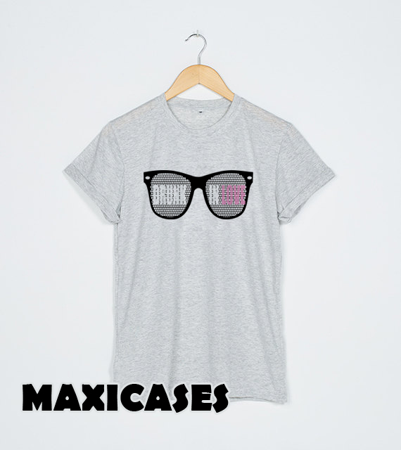 Yonce Drunk In love Feyonce Flawless Beyonce Glasses T-shirt Men, Women and Youth