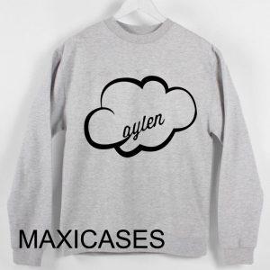 Jc Caylen Sweatshirt Sweater Unisex Adults size S to 2XL
