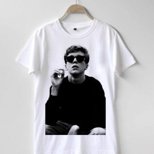 The Breakfast Club Anthony Michael Hall T Shirt Men Women And Youth