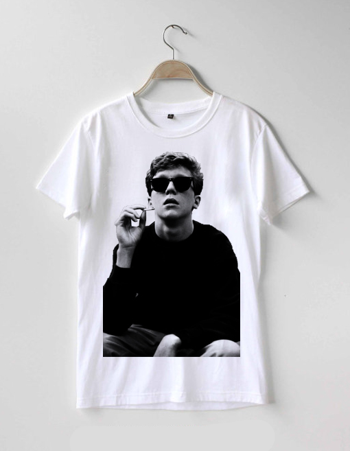 3bf47d5b5 The Breakfast Club Anthony Michael Hall T Shirt Men Women And Youth