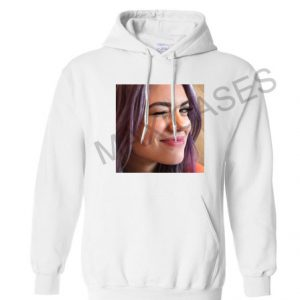 Fatherkels Hoodie Unisex Adult size S - 2XL