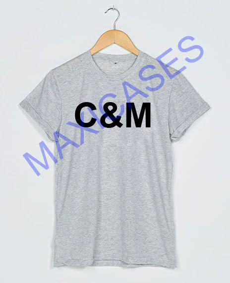 Shirts And T Shirts For Men