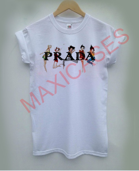 a8b923c416d0d x Spice Girls T-shirt Men Women and Youth - Hot Topic Shirts