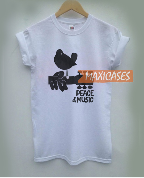Festival Cheap Graphic T Shirts for Women, Men and Youth