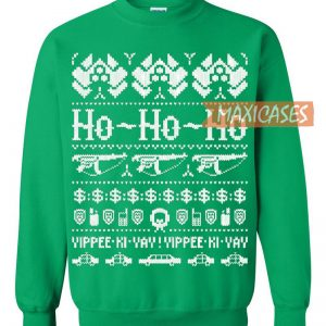 Collection Of 3xl Ugly Christmas Sweater Unamon