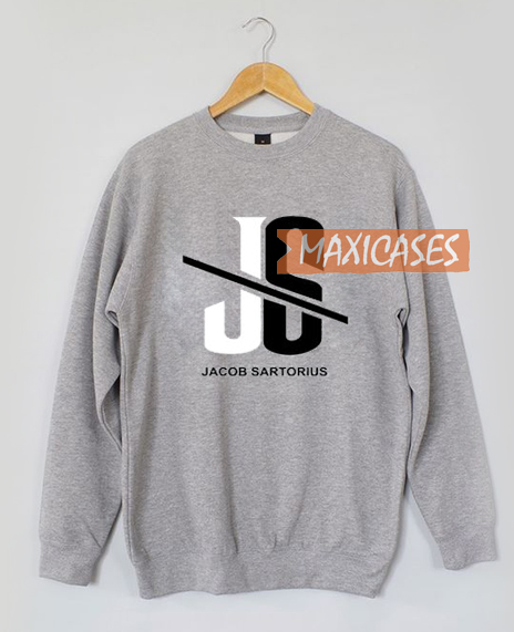 Jacob Sartorius Sweatshirt