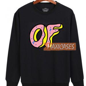 Odd Future Sweatshirt