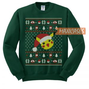Pokemon Team Rocket Ugly Christmas Sweater Archives Hot Topic Shirts