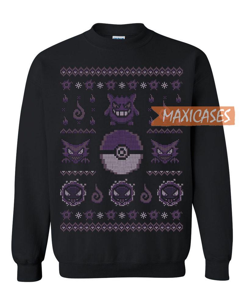 Christmas Sweater Women