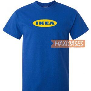 Ikea Logo T Shirt