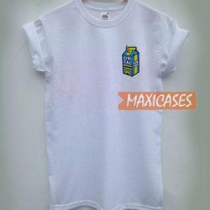Lyrical Lemonade Pocket T Shirt