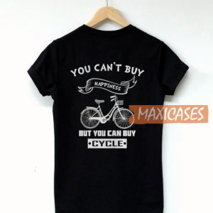 You Can't Buy T Shirt