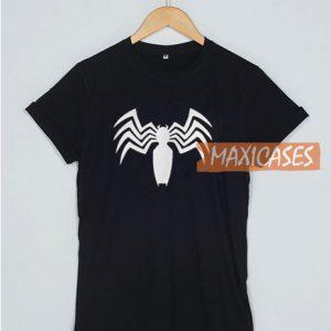 Alter Ego Venom T Shirt