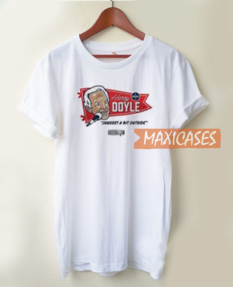 Harry Doyle Juussst T Shirt
