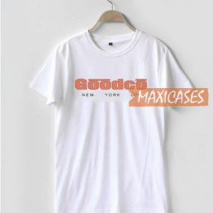 Mac Miller Good Co New T Shirt