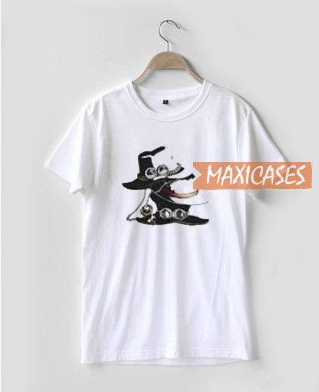 One Piece-Ace And Sabo T Shirt