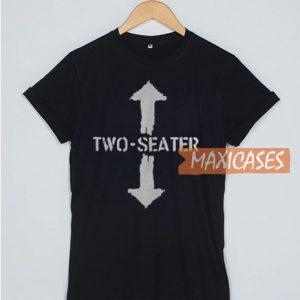 Two Seater T Shirt