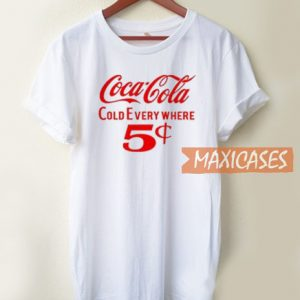 50bdf2dc American Apparel T Shirt Printing Women and Youth S Up To 3XL