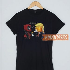 42977396a ... Women Men And Youth Size S to 3XL. $10.56 – $21.76. Halloween Bad  Trumpkin T Shirt