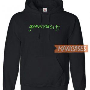 a4049da5db Sweatshirt Unisex Adult Size S to 2XL