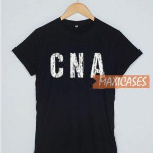CNA No One Tank Top