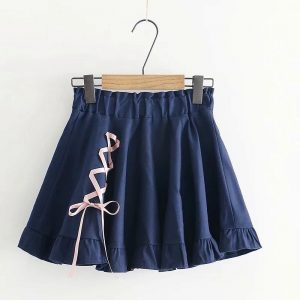 skirt summer women