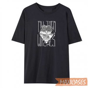 All Them Witches T-shirt